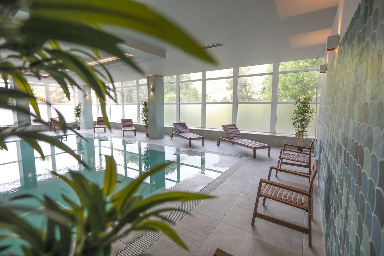 Diana Resort - Baile Herculane